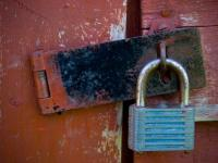 Seven Things to Help Prevent Indentity Theft